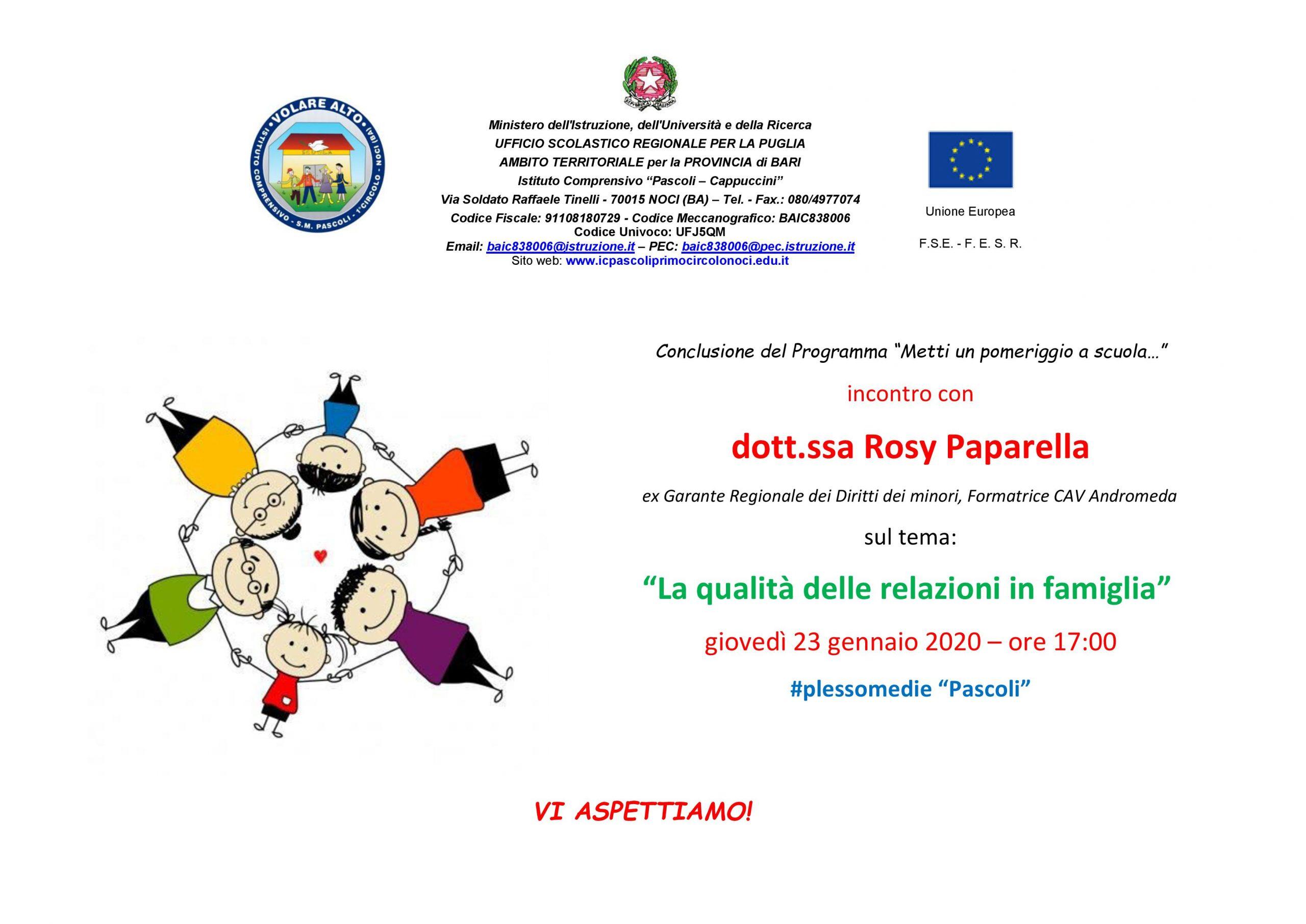 Invito_incontro_con_Rosy_Paparella
