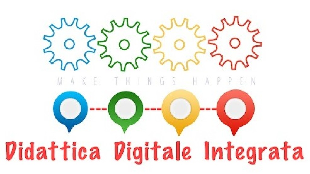 Didattica Digitale Integrata (tutorial Classroom)