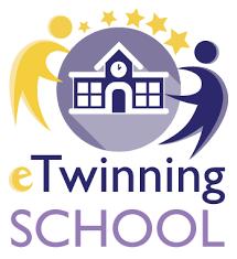 Etwinning Scuola secondaria di primo grado